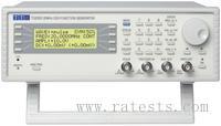 Aim-TTi TG2000 20MHz 函数发生器
