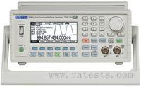 Aim-TTi TG2512A 25MHz 函数发生器