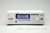 TOS9213AS耐压绝缘电阻测试仪