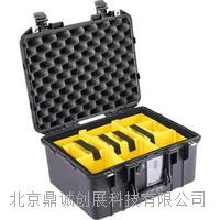 1507 派力肯Air轻型相机箱 Pelican™ 1507 Air Camera Case
