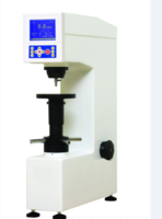 上海HRS-150II東華牌數顯洛氏硬度計