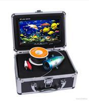 水下视频观察器