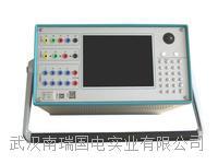 NRIJB-803微機繼電保護測試系統