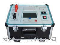 NRIHP-200A高精度回路電阻測試儀