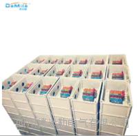 PBT-4P接线端子盒,塑料必威精装版app苹果接线盒