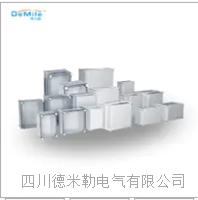 不锈钢搭扣,铰链型必威精装版app苹果箱塑料箱