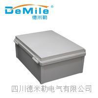 工程塑料盒必威精装版app苹果塑料箱-电源检修箱- *
