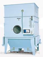 AMANO安满能_PPC-2054_大型集尘机/岩濑供应 PPC-2054