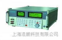 大功率可程控多功能標準源