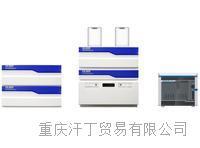 重慶供應國產盛瀚CIC-D500離子色譜儀 CIC-D500