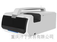 重慶銷售國產盛瀚CIC-H180離子色譜儀 CIC-H180