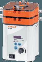 重慶四川供應EYELA可靠型定量送液泵MP-3101 MP-3101