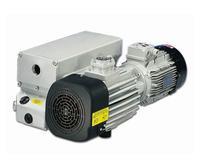 德國萊寶真空泵SV100B