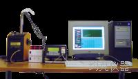 熱電偶、熱電阻全自動檢定系統