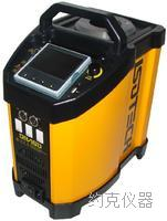 H4936&D4934多功能干體爐