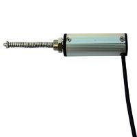 KSP圓管微型自複位式位移傳感器
