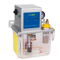 PLC型稀油润滑油泵