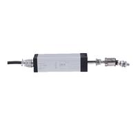 WDL小型拉杆式電子尺