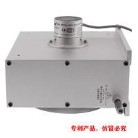 MPSFS-L防水型拉线位移传感器