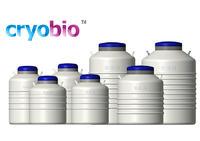 鋁合金生物容器
