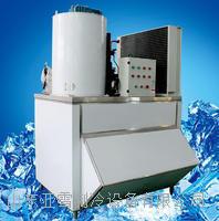 德兰雪500公斤片冰机