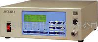 日本IEI岩下ACCURA 9 自動補償點膠控製器