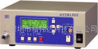 日本IEI岩下ACCURA 8DX 簡易全自動壓力補償控製器