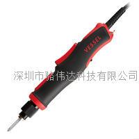 日本VESSEL威威 No.VE-4500-HS4電動螺絲刀