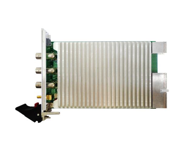 阿爾泰PXI8530