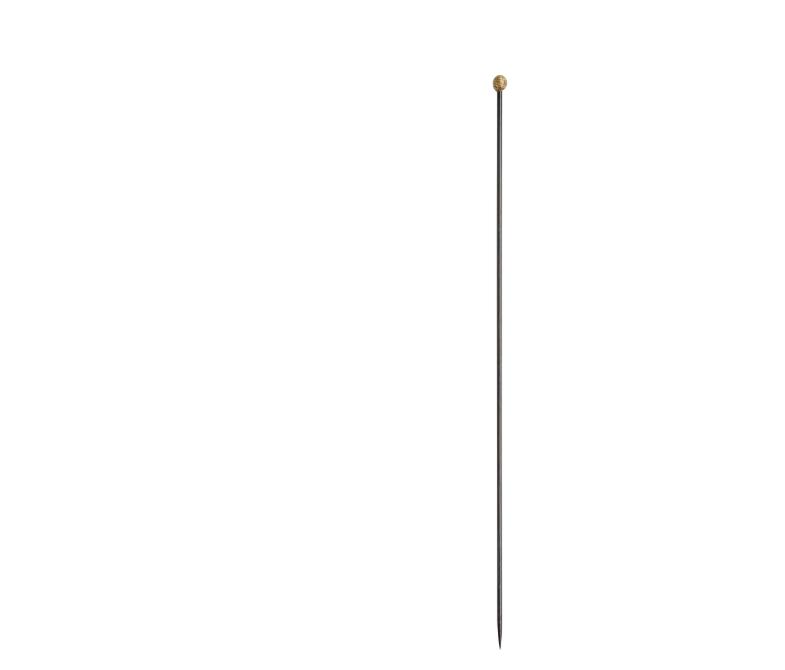 FST解剖針26000-35