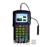 TV400便携式振动分析仪