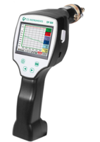 德国CS企业 DP500 便携式露点测量仪