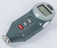 TH220微孔材料硬度计