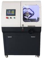 WYL-150Z大型智能自动金相切割机