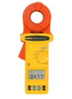 福禄克Fluke 1630钳型接地电阻测试仪