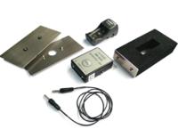 CPS022高压产生器-充电板测试配件