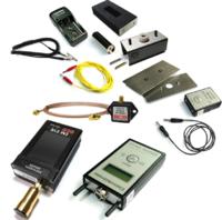 EFM-022-CTM专业静电电压测试套件