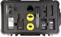 SCS 770045静电检测套件