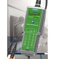 美国密特CMA8200蓄电池电导检测仪
