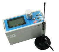 LD-5无线发射型激光粉尘仪