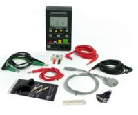 PRS-801表面电阻测试仪