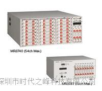 MR8740存储记录仪