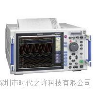 MR8827存储记录仪