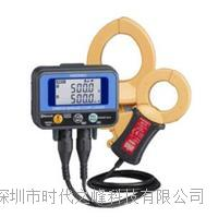 LR8513无线钳式数据采集仪