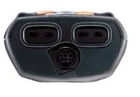 德图testo 735-1高精度温度测量仪