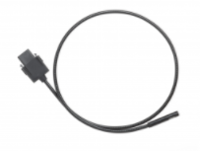 Fluke 8.5 毫米探头和1米UV工业内窥镜探头