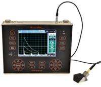 易高 FD800 超声波探伤仪