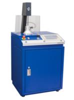 美国 TSI 8130A自动滤料测试仪