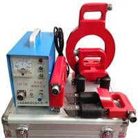 CDX-5多功能磁粉探伤仪