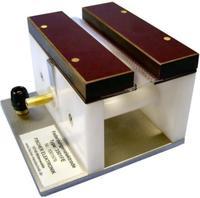 FE-3501片材测试电极